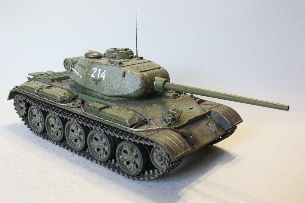 т-44м