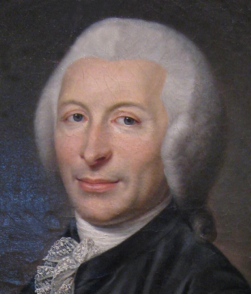 Доктор Гильотен