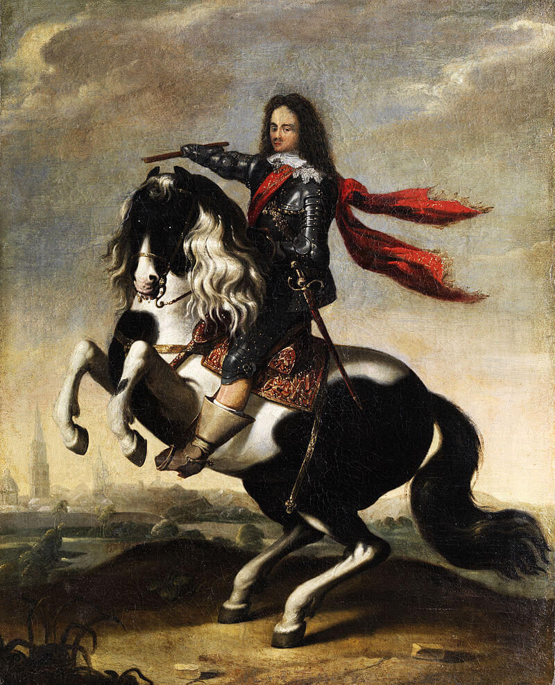 Принц Вальдемар Кристиан
