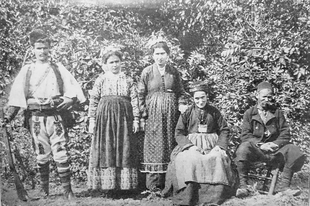 Македонские болгары